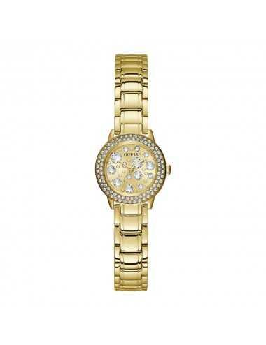 Dámske hodinky Guess Gem GW0028L2