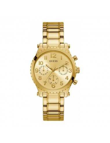 Dámske hodinky Guess Gwen GW0035L2