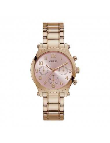 Dámske hodinky Guess Gwen GW0035L3