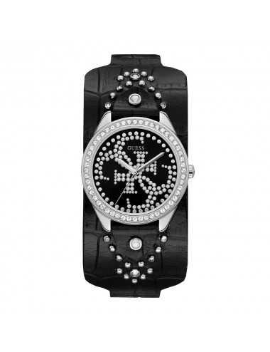 Dámske hodinky Guess Heartbreaker W1140L1