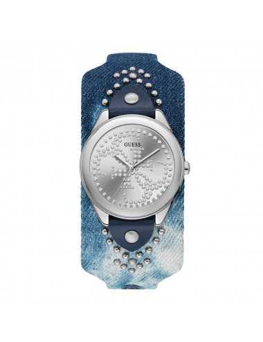 Dámske hodinky Guess Heartbreaker W1141L1