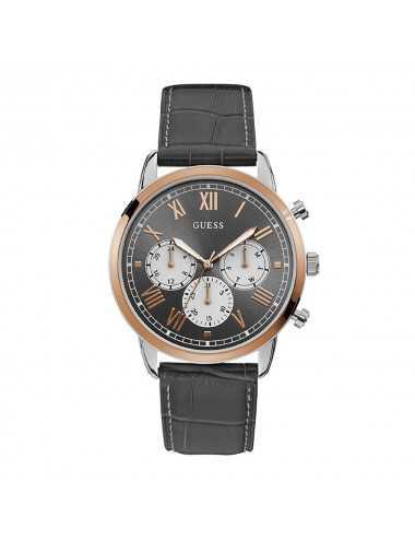 Pánske hodinky Guess Hendrix W1261G5