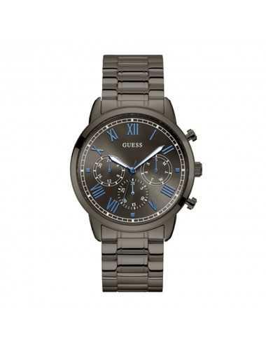 Pánske hodinky Guess Hendrix W1309G3