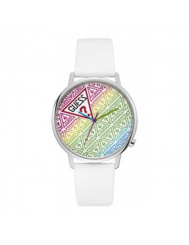 Guess Highland V1020M1 Ladies Watch