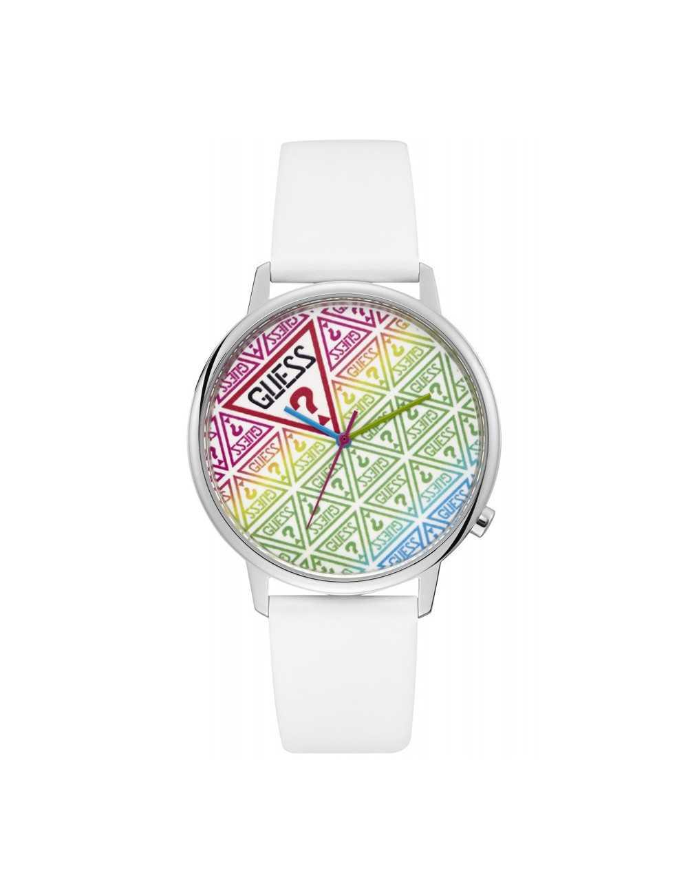 Dámske hodinky Guess Highland V1020M1