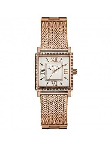 Dámske hodinky Guess Highline W0826L3