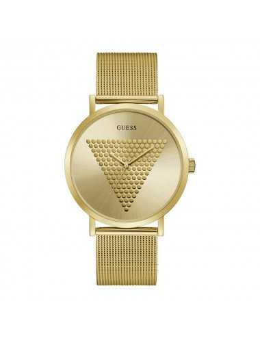 Pánske hodinky Guess Imprint GW0049G1