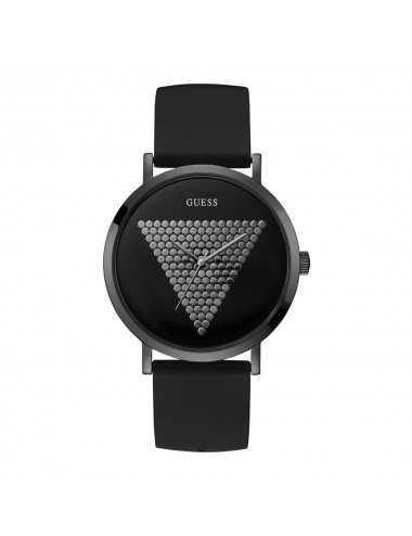 Pánske hodinky Guess Imprint W1161G2