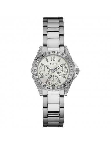Dámske hodinky Guess Impulse W0938L1