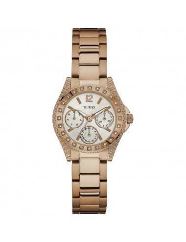 Dámske hodinky Guess Impulse W0938L3