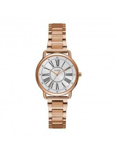 Dámske hodinky Guess Jackie W1148L3