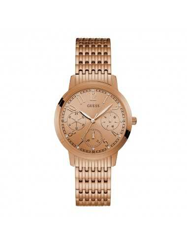 Dámske hodinky Guess Lattice W1088L2