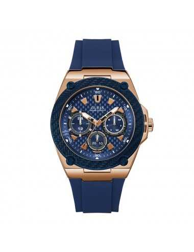 Guess Legacy W1049G2 Mens Watch
