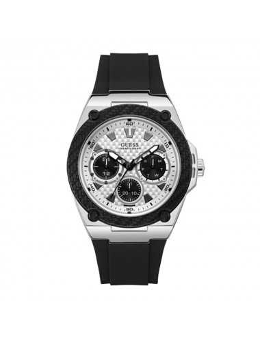 Guess Legacy W1049G3 Mens Watch