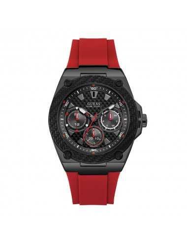 Pánske hodinky Guess Legacy W1049G6