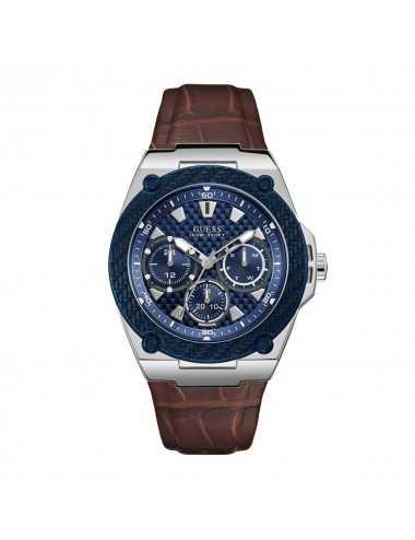 Pánske hodinky Guess Legacy W1058G4