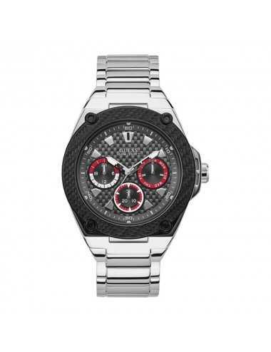 Pánske hodinky Guess Legacy W1305G1