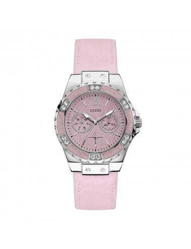 Dámske hodinky Guess Limelight W0775L15