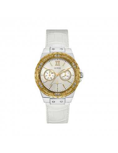 Dámske hodinky Guess Limelight W0775L8