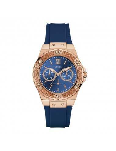 Dámske hodinky Guess Limelight W1053L1