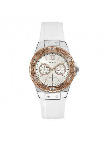 Guess Limelight W1053L2 Ladies Watch