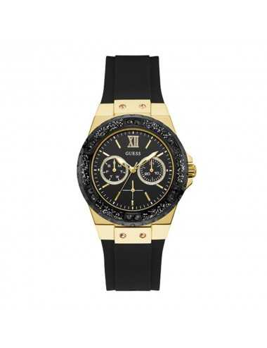 Guess Limelight W1053L7 Ladies Watch