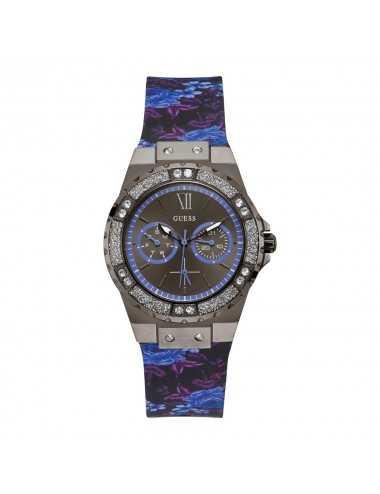 Dámske hodinky Guess Limelight W1053L8