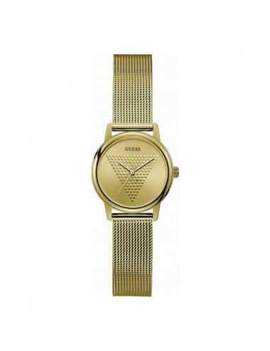 Guess Micro Imprint GW0106L2 Ladies Watch