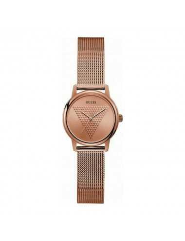 Guess Micro Imprint GW0106L3 Ladies Watch