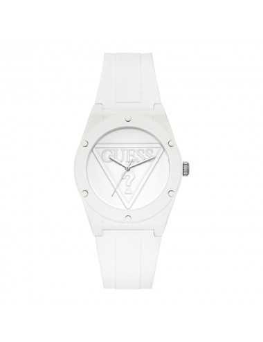 Dámske hodinky Guess Mini Pop W1283L1