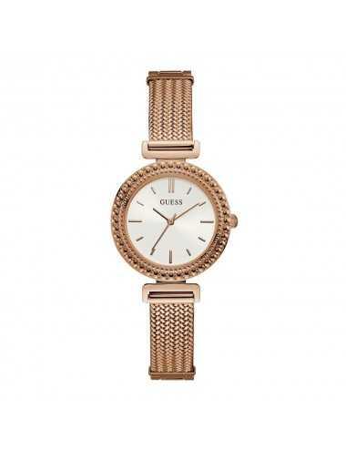 Dámske hodinky Guess Monroe W1152L3