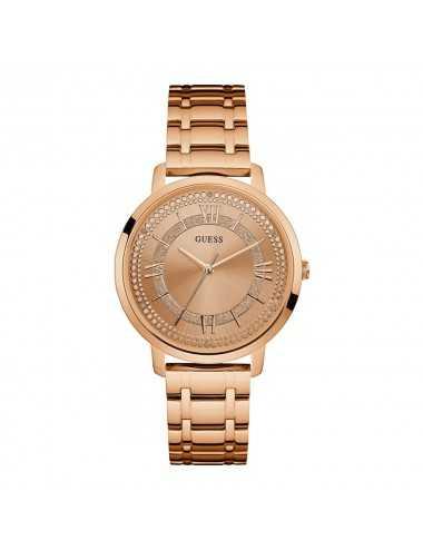 Dámske hodinky Guess Montauk W0933L3