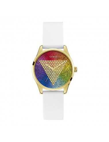 Dámske hodinky Guess Night Life GW0097L1