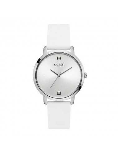 Dámske hodinky Guess Nova W1210L1