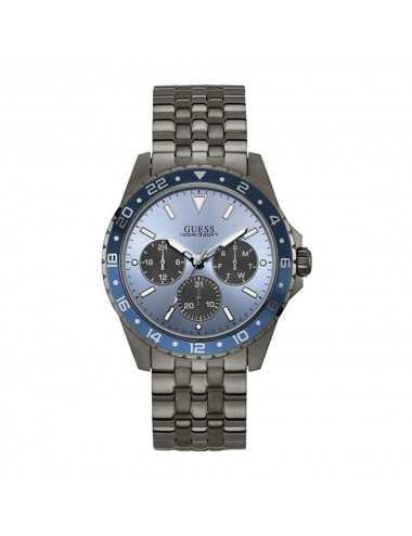 Guess Odyssey W1107G5 Mens Watch