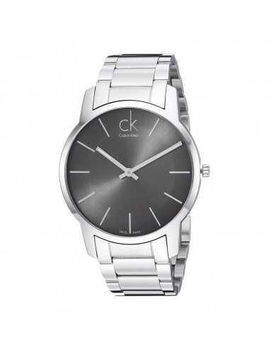 Calvin Klein City K2G21161 Mens Watch