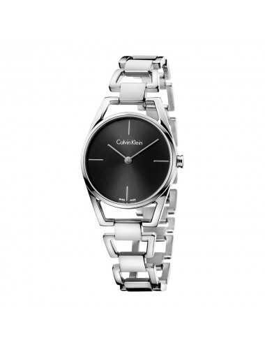 Dámske hodinky Calvin Klein Dainty K7L23141