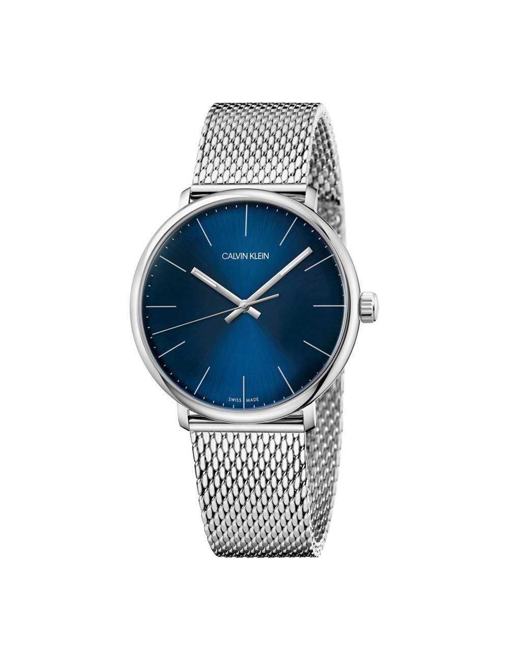 Pánske hodinky Calvin Klein High Noon K8M2112N