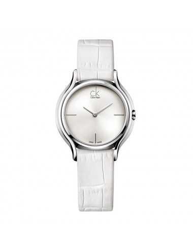 Dámske hodinky Calvin Klein K2U231K6