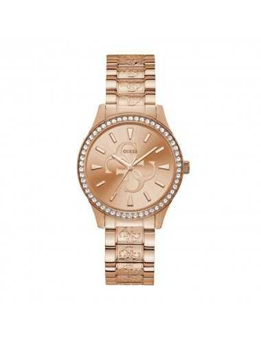 Dámske hodinky Guess Anna W1280L3
