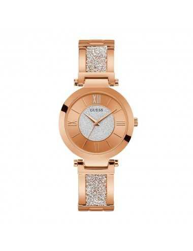 Dámske hodinky Guess Aurora W1288L3