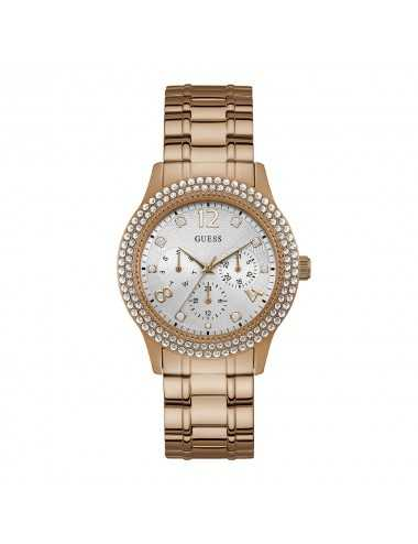 Dámske hodinky Guess Bedazzle W1097L3