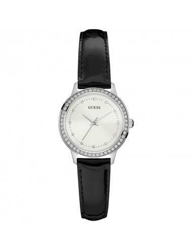 Dámske hodinky Guess Chelsea W0648L7