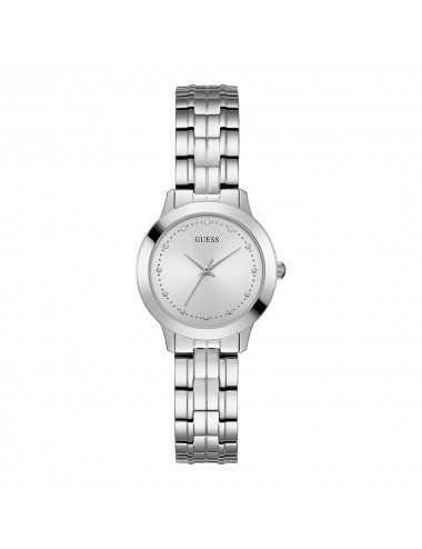 Dámske hodinky Guess Chelsea W0989L1