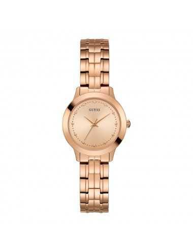 Dámske hodinky Guess Chelsea W0989L3