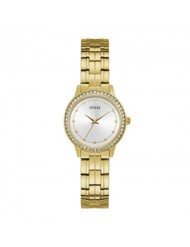 Dámske hodinky Guess Chelsea W1209L2