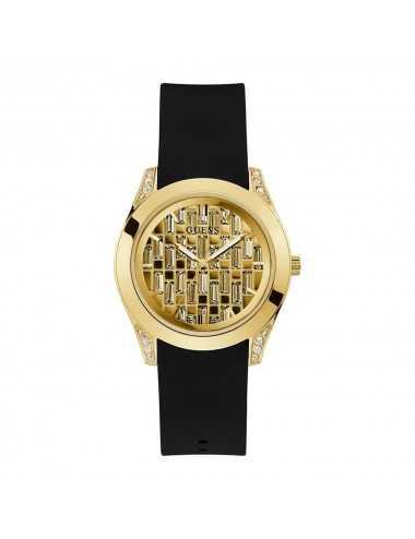 Dámske hodinky Guess Clarity GW0109L1