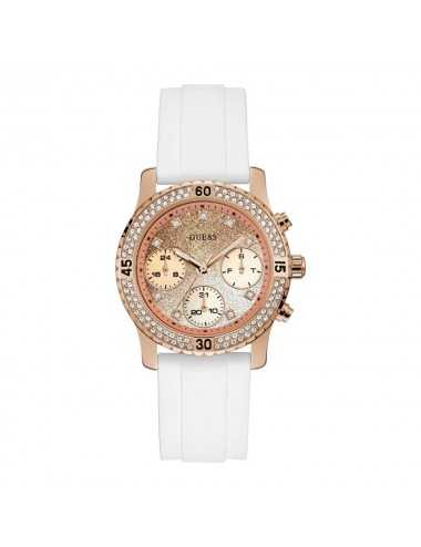Dámske hodinky Guess Confetti W1098L5