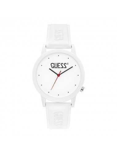 Dámske hodinky Guess Original V1040M1