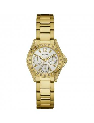 Dámske hodinky Guess Impulse W0938L2
